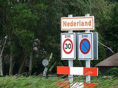 Small village in the Netherlands, wich carries the same name as the Netherlands (the country) in Dutch, in WaterReijk Weerribben Wieden (WaterReijk.nl/en)