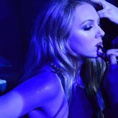 Olivia Somerlyn talks Jonas Brothers, new music and Big Time Rush  Read more: http://www.digitaljournal.com/a-and-e/music/olivia-somerlyn-talks-jonas-brothers-new-music-and-big-time-rush/article/380953#ixzz37LPhDRdm