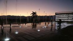 EPM entregó a la comunidad la UVA de La Imaginación, un nuevo símbolo de sostenibilidad en Medellín