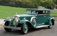 1931_8 AL Rollston