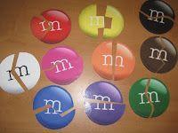 Prek Letter M - Confessions of a Homeschooler Preschool Letter M, Letter M Crafts, Letter M Activities, Alphabet Activities, Alphabet Crafts, Alphabet Soup, Alphabet Art, Color Activities, Book Crafts