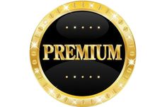 Premium Today Smart TV Iptv lists and urls : Tv Icon, Watch Live Tv, World Tv, Tv App, Write It Down, Blogging, Told You So, Learning, Link