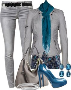 """""""Pick an Item"""" by brendariley-1 ❤ liked on Polyvore"""