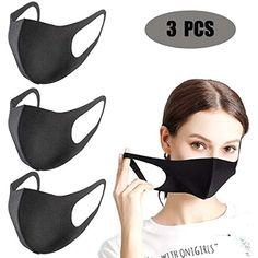 maschera antipolvere mascherina respiratoria anti polvere