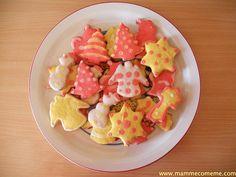 Biscotti9_new Per #Natale http://www.mammecomeme.com/2014/12/biscotti-di-natale-con-ghiaccia.html
