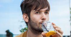 Ich liebe Drinks! Dieses Bild ist übrigens von einem Dreh mit @neukurs. by michibuchinger