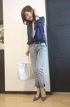 ママコーデ&ちびコーデ! の画像|のりこオフィシャルブログ「Noricoco room 〜365日コーディネート日記〜」Powered by Ameba