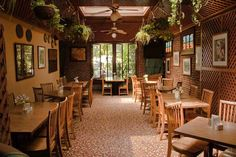 The Cat & Fiddle rental space in LA for a Reception party