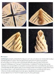 Alintidir elmali kurabiye 1
