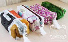 Çocuklar İçin Kumaş Kalemlik Dikelim-Resimli Anlatımlı - Tiny Mini Design Diaper Bag, Gym Bag, Diy And Crafts, Quilts, Sewing, Handmade, Sew Bags, Totes, Ideas