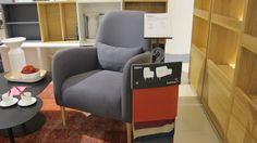 fauteuil DABORN http://www.habitat.fr/p/909855/fauteuil-daborn
