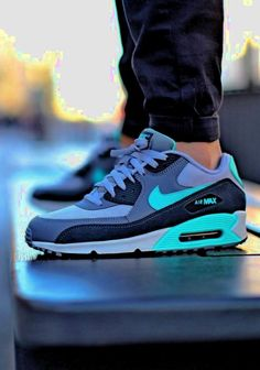 Mens/Womens Nike Shoes 2016 On Sale!Nike Air Max* Nike Shox* Nike Free Run Shoes* etc. of newest Nike Shoes for discount sale Nike Shoes Cheap, Nike Free Shoes, Nike Shoes Outlet, Running Shoes Nike, Cheap Nike, New Nike Shoes, Tenis Nike Air Max, Nike Air Max Tn, Nike Air Huarache