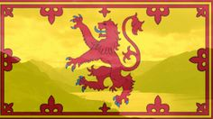 SCOTLAND THE BRAVE ~ PIPES & DRUMS ~ ( HD )