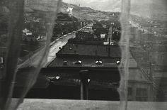 Robert Frank, Butte, Montana, 1955, Etherton