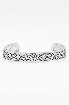 Lois Hill 'Marquise' Cuff | Nordstrom