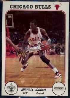 0e3368609627cb michael jordan bulls rookie card - Yahoo Image Search Results Basketball  Leagues