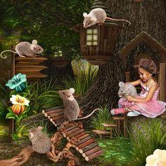 Minnie au printemps http://digital-crea.fr/shop/index.php?main_page=index&manufacturers_id=173&zenid=237d1dc42eb8dfc3ca752c78685643c2