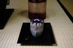 四ヶ伝 盆点 shikaden bonten from http://mkfactory.exblog.jp/10957544/