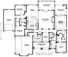 Breanne | Stephen Davis Home Design