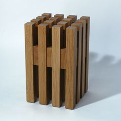 1000 images about au ergew hnliche sitzmomente in holz on pinterest bushwick brooklyn wooden. Black Bedroom Furniture Sets. Home Design Ideas