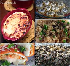 O Panela por aí, gostaria de aprender novas tecnicas de preparar uma boa comidinha! Bons temperos, dicas, e práticas de como montar bons almoços e jantares!