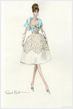 Google Image Result for http://www.footluxe.com/gallery/2012/02/Robert-Best-Fashion-Model-Collection-11.jpg