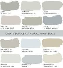 Image result for warm grey paint colors farrow and ball