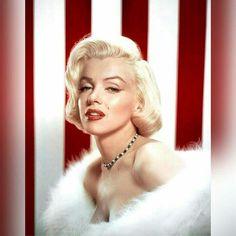 1124 Besten Marylin Monroe Bilder Auf Pinterest Celebrities
