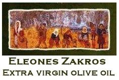 Extra Virgin Olive Oil from Eleones Zakros, Crete Crete, Olive Oil, Wordpress, Comic