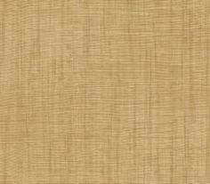 faux bamboo wallpaper