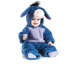 halloween lilu0027 skunk baby costume 612 months infant unisex size 612 m black unisex and products