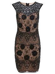Katie Bodycon Dress