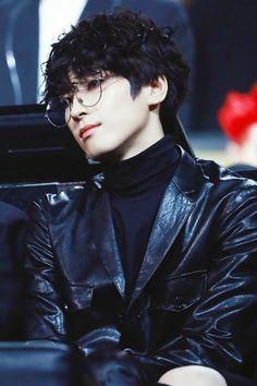 SEVENTEEN Wonwoo Seventeen Scoups, Seventeen Wonwoo, Seventeen Debut, Woozi, Jeonghan, Vernon Chwe, Hip Hop, Jeongguk Jeon, Kpop