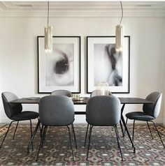 The Beetle Chair:: Icons of Style - The Ace Of Space Blog