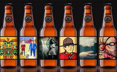 Image result for craft beer