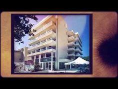 Hotel Cristallo Story