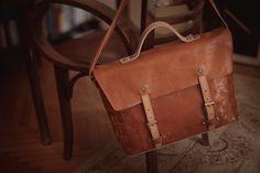 Kasita Campaign | TheBétaVersion Messenger Bag, Campaign, Satchel, Memories, Bags, Memoirs, Handbags, Souvenirs, Crossbody Bag