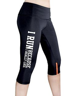 Workoutclothing Workout Women's Compression Fit Tight Capri Pants Large Black Sports workoutclothing http://www.amazon.com/dp/B00YWRUID6/ref=cm_sw_r_pi_dp_fGjEvb1P4C677