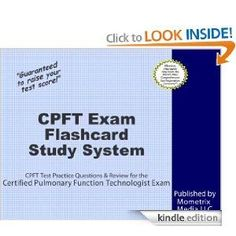 NBCOT-COTA Exam Flashcard Study System: NBCOT Test Practice Questions & Review for the Certified Occupational Therapy Assistant Examination (2011): NBCOT Exam Secrets Test Prep Team: 9781610737029