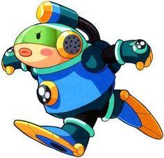 Bubbleman.exe