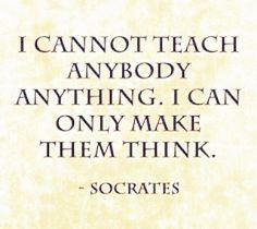 #Quote  #Socrates #like  #liker #likes #photooftheday #love #liking #classic #latin #ancient #ancientquote #ancientquotes #greek #greece #ancientgreek #writer #writing #philosopher #philosophy #poet #poetry #poem #instahistory #history #instaphilosophy #instapoetry #classicquote #motivationalquote #Love by Ed Zimbardi http://edzimbardi.com