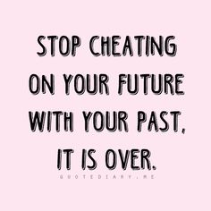 quotediaryofficial:INSTAGRAM ♥ PINTEREST ♥ FACEBOOK ♥ MORE QUOTES