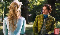 Cinderella-Trailer-Cate-Blanchett-Movie-Preview-Tom-Lorenzo-Site-TLO (5)