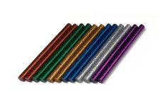 DREMEL® Glitter-Klebestifte (7 mm) 3,99€+Vers.5,00