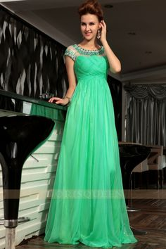 green Christmas party dresses 2014 ,celebrity dresses 2014