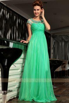 green Christmas party dresses 2014 ,celebrity dresses 2014