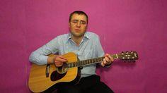 Александр Розенбаум - Попутчик (Docentoff HD)