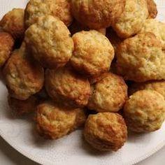 Τυροπιτάκια σε 5 λεπτάκια συνταγή από pavlidou sofia - Cookpad Food And Drink, Ethnic Recipes