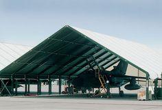 www.roeder.ro, info@roeder.ro #cortmilitar #cortprotectie #hangar #hangaravion #tornado #cort #hala #aluminiu #constructiimobile #structurialuminiu #www.roeder.ro #info@roeder.ro Opera House, Building, Travel, Construction, Trips, Buildings, Viajes, Traveling, Architectural Engineering