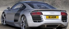 111 AGM number plate for sale reduced now cheap £5,521 all inclusive www.registrationmarks.co.uk